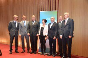 BGL-Vorstand-und-Aufsichtsrat