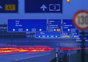 - Aufleger mit Anti-Rutsch-Matten - Aufpolstern von Zwischenräumen - Sicherung von Rollen -
