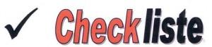 Für LKW- und Berufskraftfahrer