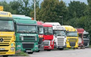 (Foto: trucker.de)