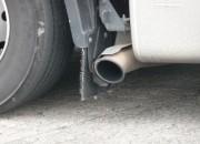 Logistikdienstleister wollen CO2-Ausstoß eindämmen
