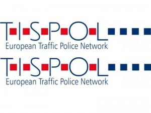 TISPOL – EU-Länder schalten Netzwerk für mehr Verkerhssicherheit