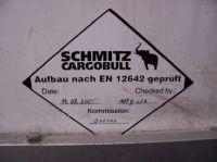 1411_1_Gebot-7_Zertifikat nach DIN 12642