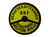 BKF-Logo