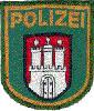 Behördenfinder der Stadt Hamburg