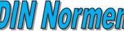 Das Deutsche Institut für Normung (DIN) hat auf nationaler Ebene Normen zur Ladungssicherung erarbeitet