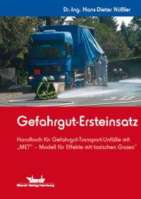 Die aktualisierte 8. Auflage des weltweit bewährten Handbuchs ist auf dem Stand der 2013er-Gefahrgutvorschriften
