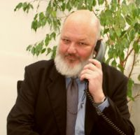 "Dipl.-Naut. Peter Aniol-ID 522- ausgezeichnet als ""Berater des Monats im Lasiportal"" 3.2012; www.transport-sachverstaendiger.de"