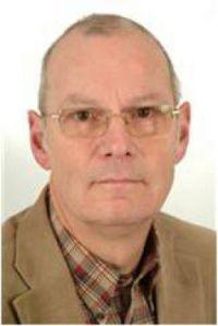 Gerald Dünnebier