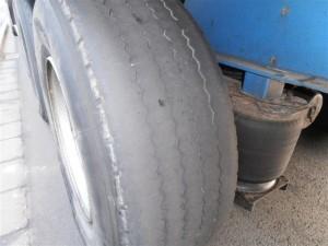 Dornberg Reifen