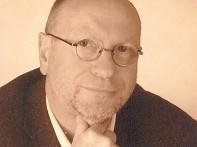 Dr. Uwe Krause