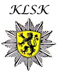 Ein Positionspapier zur neuen Norm DIN EN 12195-1-2010 hat der Königsberger Ladungssicherungskreis e.V. (KLSK) veröffentlicht