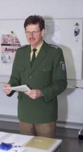 Emil Hahner