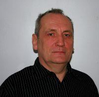 Frank Hentrich