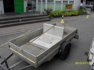 HentrichBaumarkt2-F1280x1280