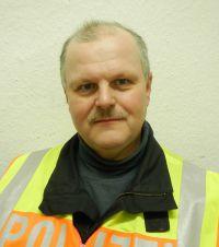 Ing. Michael Noack