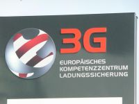 LaSi - Fachkompetenz traf sich im 3G