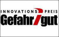 Bewerbungsfrist für den Innovationspreis