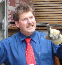 Rainer Köbl