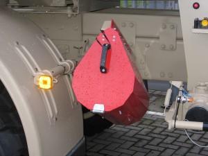 Tankwagen duennebier 3
