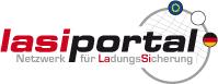 Turnusbericht des BAG zu den Arbeitsbedingungen im Güterverkehr und in der Logistik
