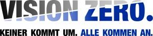 Vision Zero-CMYK