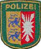 Aktueller Appell der Polizeidirektion Flensburg: Aufmerksam sein in der Erntezeit