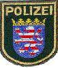 Beamte des Polizeipräsidiums Südhessen ziehen Gefahrguttransporter aus dem Verkehr