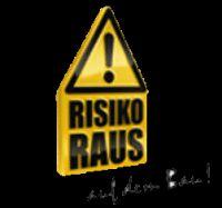 """Der sichere Transport von Gasflaschen ist ein weiterer Baustein der aktuellen """"Risiko raus!""""-Kampagne"""