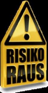 """Die DGUV hat im Rahmen ihrer """"Risiko raus!""""-Kampagne eine umfangreiche Broschüre zur Ladungssicherung veröffentlicht"""