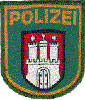 Polizei Hamburg