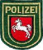 Polizei Niedersachsen
