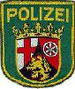Polizeidienststellen wie in Rheinland-Pfalz nehmen Vorfälle wie mit dem Garagentor zum Anlass, verstärkte Ladungssicherungskontrollen durchzuführen