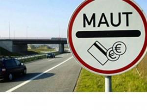Mautpflicht gilt grundsätzlich auf allen Autobahnen - für Lkw ab 12 Tonnen