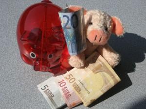 Das statistische Bundesamt veröffentlicht etwa zur Monatsmitte den Dieselpreis vom 15. des Vormonats.
