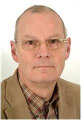 """Gerald Dünnebier -ID 739- ausgezeichnet als """"Berater des Monats im Lasiportal"""" 12.2010;"""