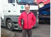 RA Christopher Richter, Berater im Lasiportal, beschäftigt sich mit dem Mindestlohngesetz