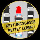Rettungsgasse_Logo_Homepage2