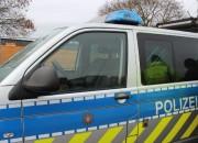 Technische Unterwegskontrolle – Mitgliedstaaten müssen handeln