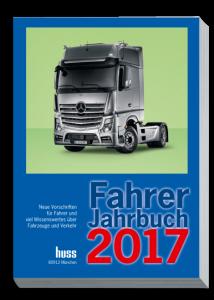 Fahrerjahrbuch2017