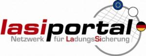 LasiPortal_Logo_55KB-Mittel