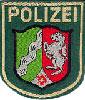 Polizei Nordrhein Westphalen Rhein-Sieg-Kreis