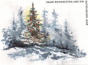 weihnachtr-behre