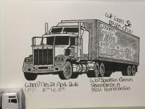 Tag2016.d.Logistik