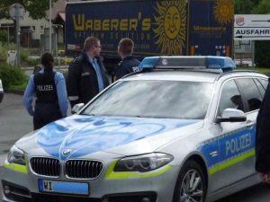 Fernbus_Polizei