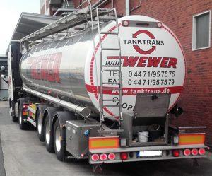Tankwagen.Volvo.N.Vess.2