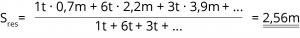 Schwerpunkt-Formel_eingesetzt