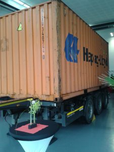 Container_3G