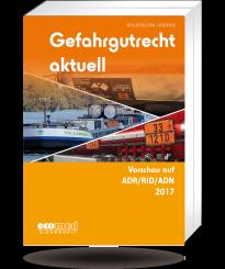 Gefahrgut.aktuell.2017