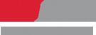 Lasiprofi.logo
